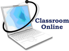 online_course_logo